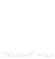 Shantell Hair